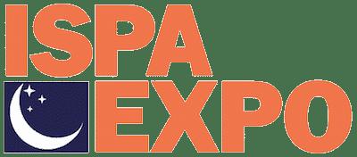 ISPA-EXPO-logo-small